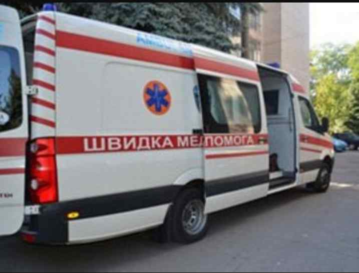 Побили у власному будинку: В Києві напали на дочку відомого волонтера