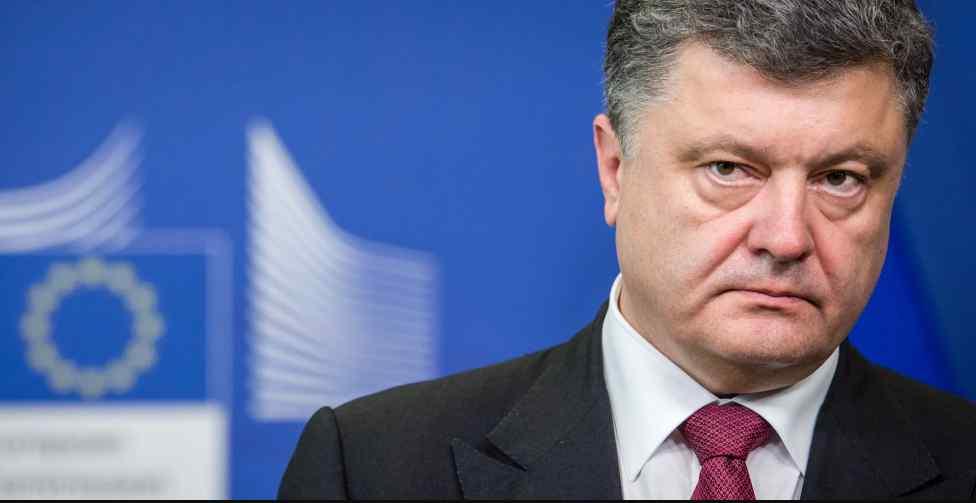 Депутати Порошенка зробили різку заяву про телеканал Портнова