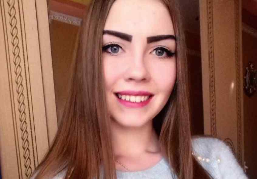 """""""Не дійшла до будинку 600 метрів"""": Повідомили моторошні деталі зникнення дівчини в День Незалежності"""