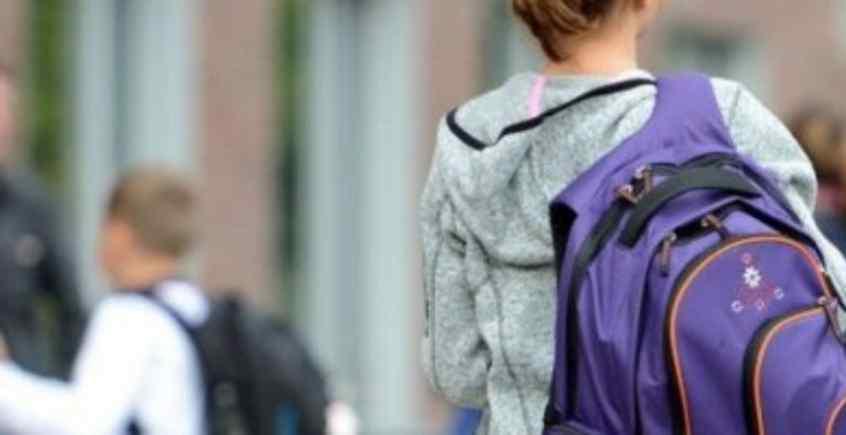 Причини невідомі: у Львові вночі підлітки втекли з притулку для неповнолітніх