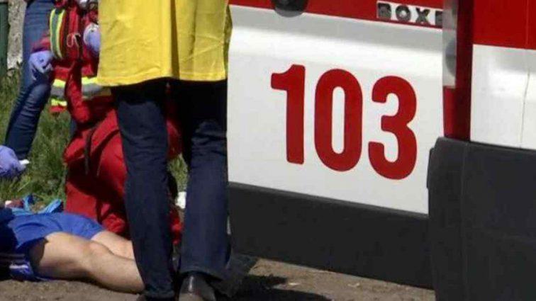 Загинуло дев'ять дітей: жахлива ДТП, автобус зіткнувся з вантажівкою