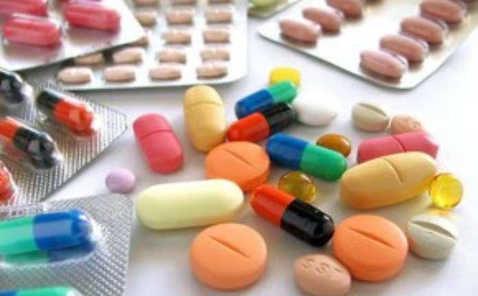 Ці популярні ліки більше не врятують: антибіотики визнали недійсними