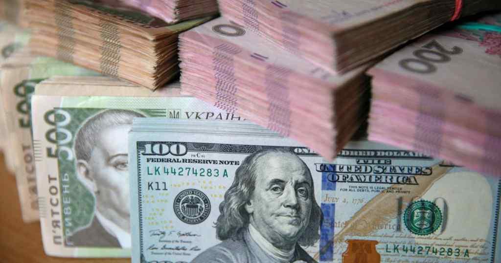 Долар подорожчає, а українцям роздадуть гроші: Стало відомо, що очікує українців вже в вересні