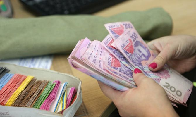 Гроші на сміття: як нові правила відіб'ються в платіжках