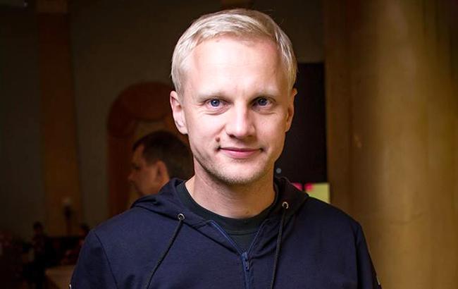 На рівні з Кучмою: Шабунін зробив нову скандальну заяву про Медведчука