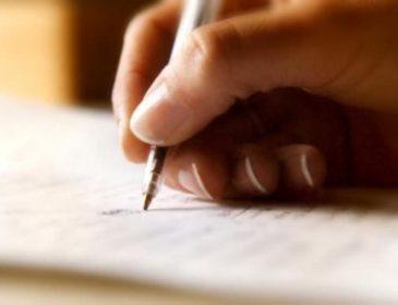В Україні хочуть змінити правопис: як тепер будемо писати