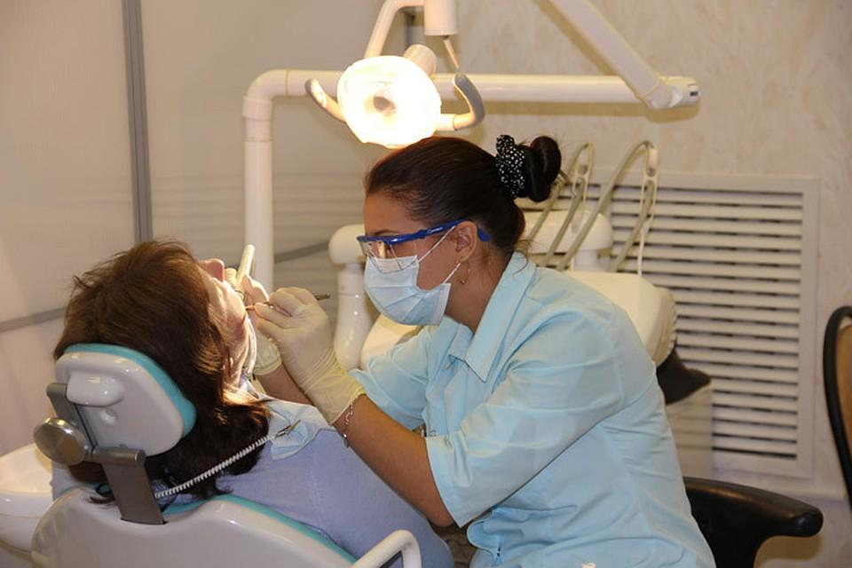 В Україні хочуть заборонити зубні пломби та термометри
