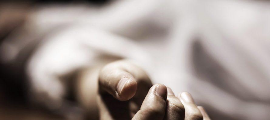Два місяці пролежала в власній квартирі: У Ніжині знайшли тіло жінки, яка перестала виходити на зв'язок з родичами