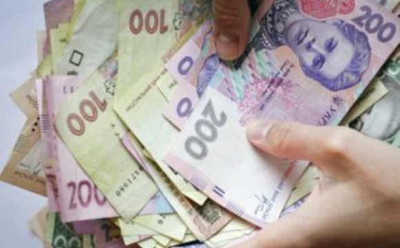 Вже з 10 вересня для українців підвищать тарифи на популярні послуги: що потрібно знати кожному