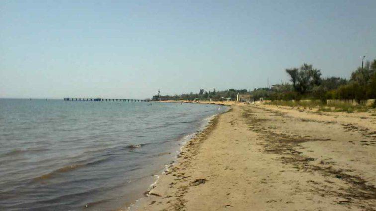 Моторошна НП на популярному українському курорті: З'явились нові подробиці трагедії
