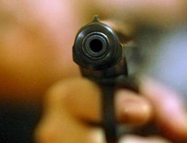 """""""Розлютився і вистрілив в наречену"""": Неадекватний молодик жорстоко вбив свою дівчину в день її народження"""