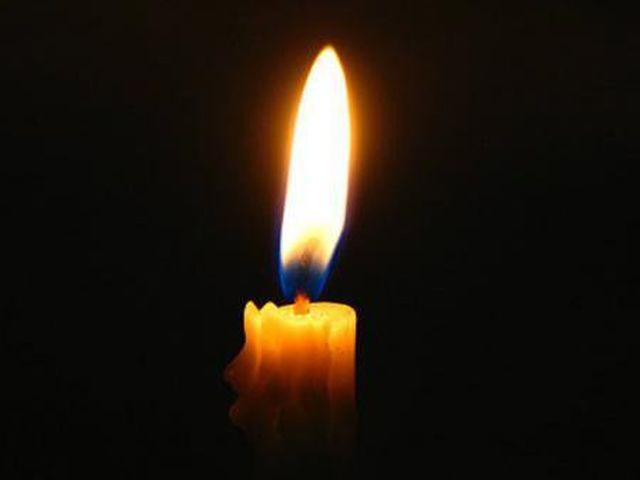 Залишилося троє дітей: Сьогодні померла відома українська волонтерка