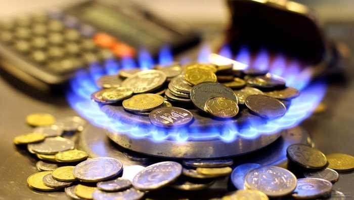 11 гривень за куб: Стало відомо коли зросте тариф на газ в Україні