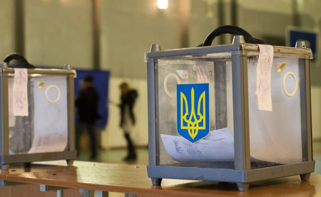 Це вплине на вибори: екс-прем'єр готує удар по Тимошенко, гряде непередбачуване