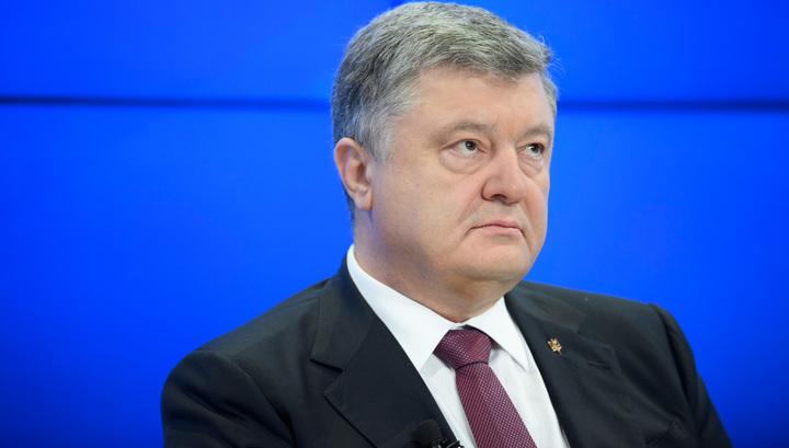 Порошенко провів рокіровку в Адміністрації президента: всі укази вже підписані