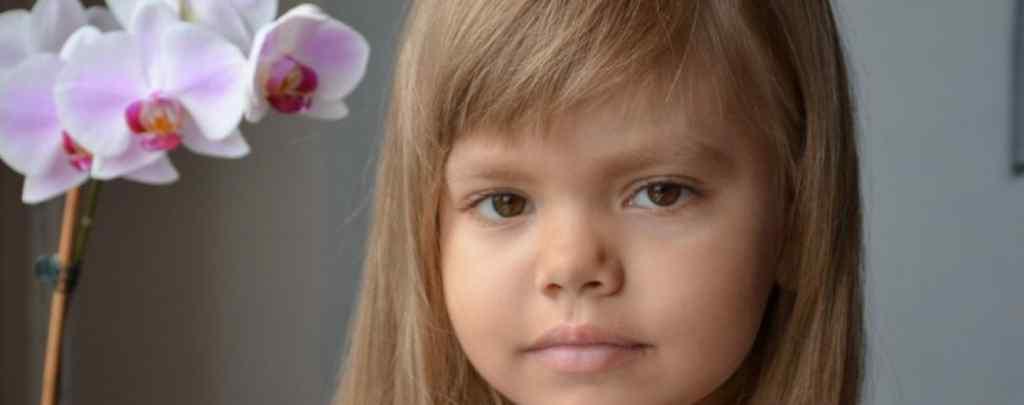 """""""5-річна Софіямає пройти вже зовсім недитяче випробування"""": Дівчинка потребує вашої допомоги"""