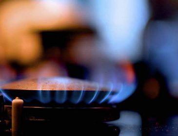"""Ціни на газ зростатимуть протягом двох років! у """"Нафтогазі"""" озвучили результат переговорів з МВФ"""