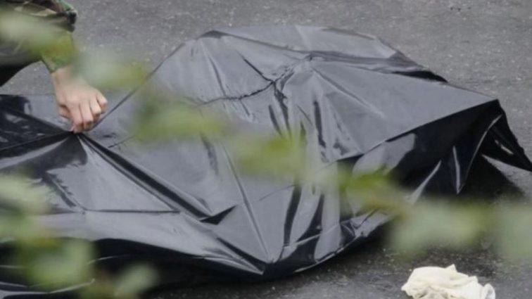 """""""ЇЇ тіло лежало між коліями"""": У Львові на залізничній станції знайшли труп жінки"""