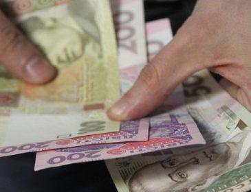По 4 тис. з кожного українця на пенсії: пояснили всі сюрпризи бюджету-2019
