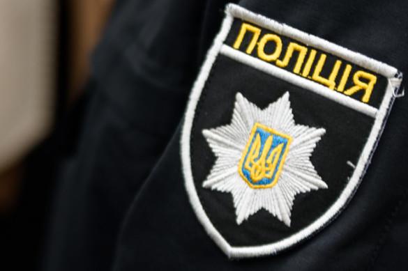 Після сварки з батьками пішов з дому та не повернувся: На Львівщині загадково зник 11- річний хлопец