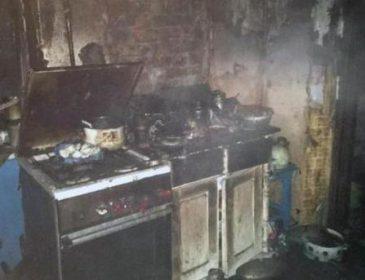 Задихнулись у власному домі: У Кривому Розі трагічно загинула ціла сім'я