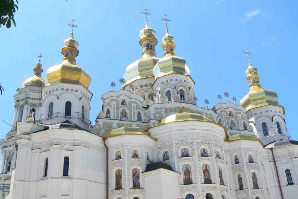 Герой України зробив гучну заяву про українську церкву