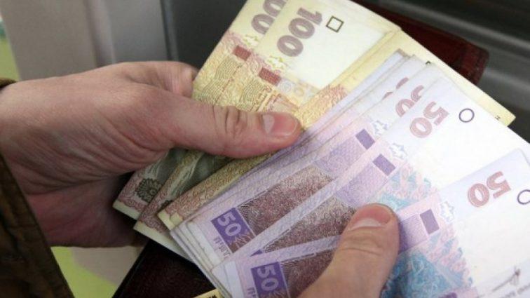 Вже з 1 січня! В Україні підвищать допомогу з безробіття
