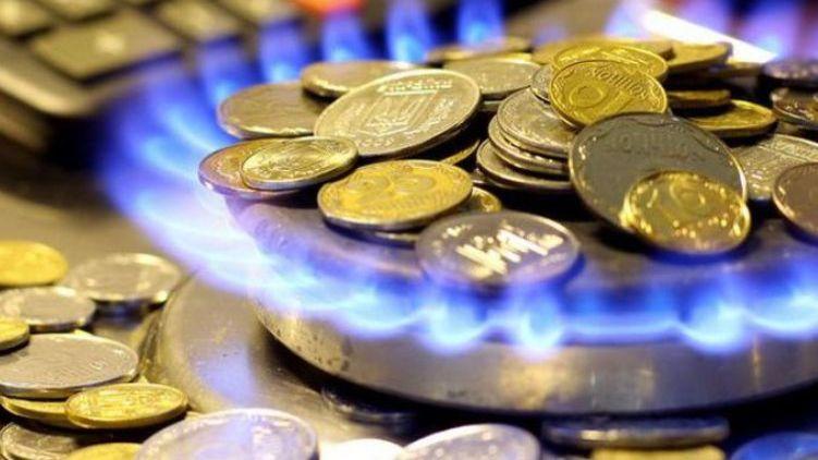 Максимум на 23,5 %: Газ для українців подорожчає,  до чого варто готуватись кожному