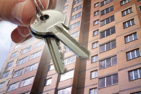 Українці отримають безкоштовне житло, але не всі: кому пощастить та що потрібно знати кожному
