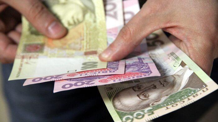 """""""Трудові чистки"""": в Україні почнуть боротися з тіньовими доходами"""
