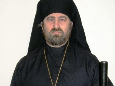 Ще одна православна церква хоче піти шляхом України і отримати автокефалію