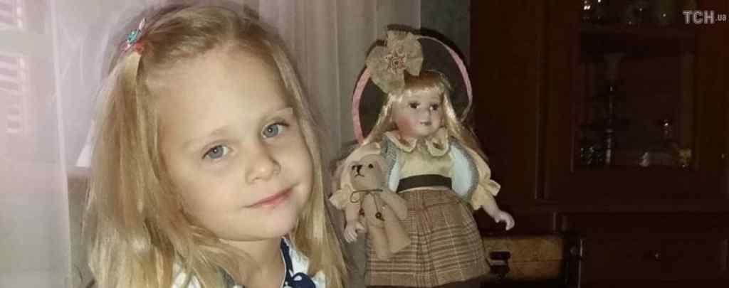 """""""Через раптовий випадок опинилась на межі життя і смерті"""": Маленька Тая потребує вашої допомоги"""