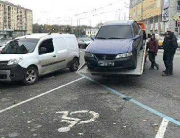 Вже від завтра вступає в дію закон про паркування: скільки доведеться заплатити українцям