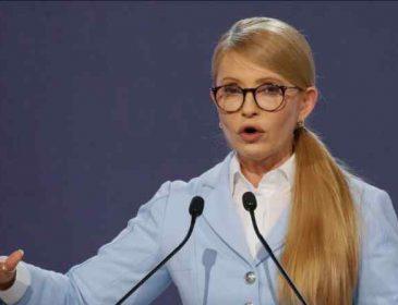 Вакарчук секретна зброя проти Тимошенко: Політолог зробив неочікувану заяву