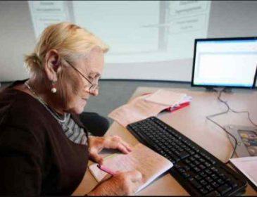 Залишитися без пенсій у 60: кому із українців загрожує таке майбутнє і скільки доведеться заплатити