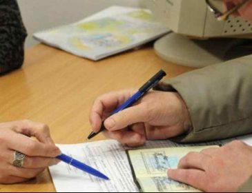 Субсидії по-новому: нарешті українцям пояснили всі тонкощі процедури
