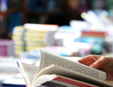 Вимагають справедливості! У Львові на Book Forum протестували вчителі