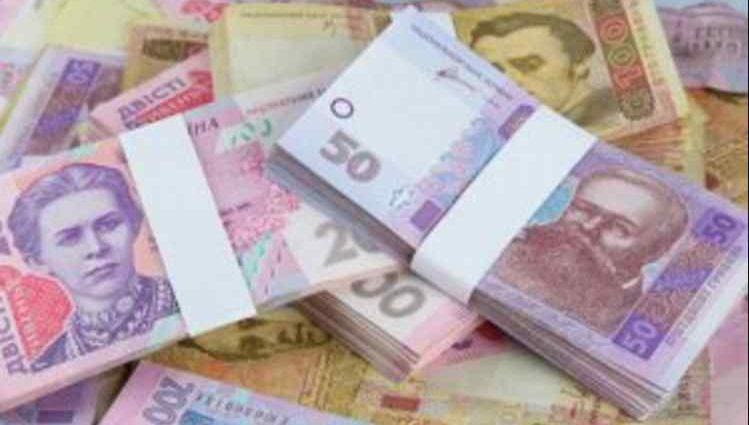 """""""По 15-20 тисяч"""": Експерт розповіла, кому почали платити більші зарплати"""