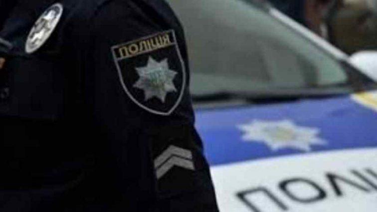 Зґвалтував 10-річну дівчинку? У Києві знайшли тіло чоловіка без статевих органів