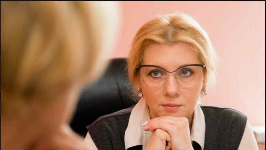 """""""Змова Ротшильдів"""": Дружина Турчинова оскандалилася новою заявою"""