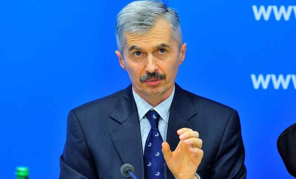 Голова ОУН зробив гучну заяву: Угорщина повинна відповісти за катування українців