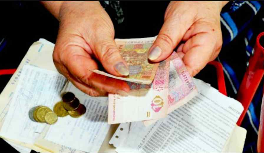 Збільшення пенсій в Україні: назвали дату, коли відбудеться підвищення