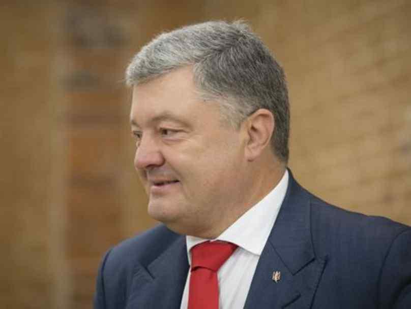 """Українців чекає """"нечуване зростання мінімальної зарплати"""": Порошенко зробив важливу заяву"""