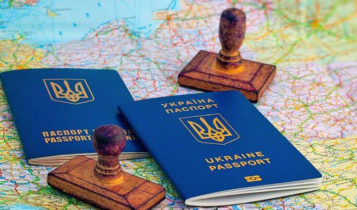 Стане простіше їздити до екзотичної країни: Новий безвіз для України