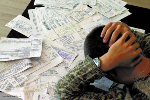 Субсидії в Україні: стало відомо, кому точно не можуть відмовити
