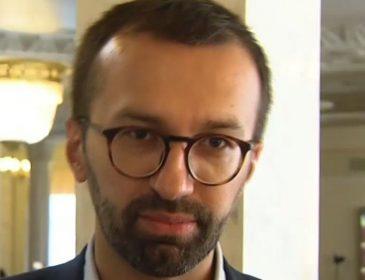 """""""Порошенко і є реванш Москви"""": Одіозний нардеп різко висловився в адрес президента"""