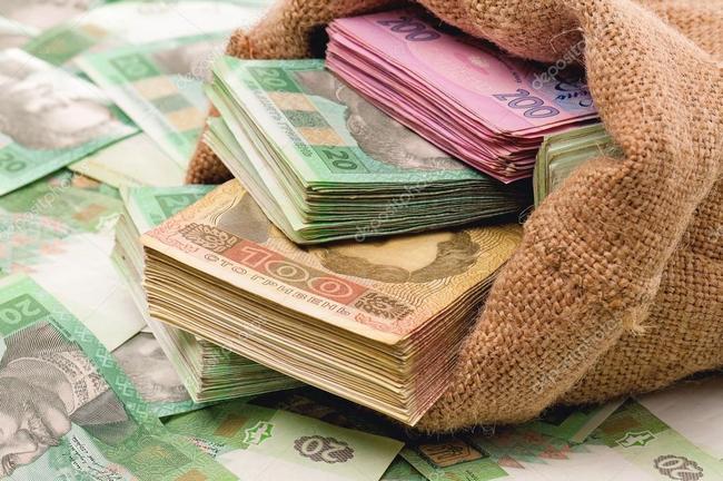 Українцям дозволяє купити трудовий, якого бракує до виходу на пенсії: В скільки це обійдеться та що потрібно знати
