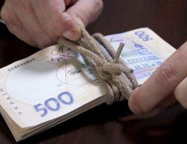 Податки по-новому: Платити доведеться за регресивною шкалою, що потрібно знати кожному