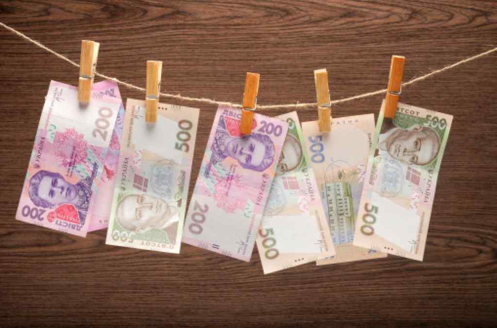 Зарплати, пенсії та соцдопомога: скільки отримають українці в новому році