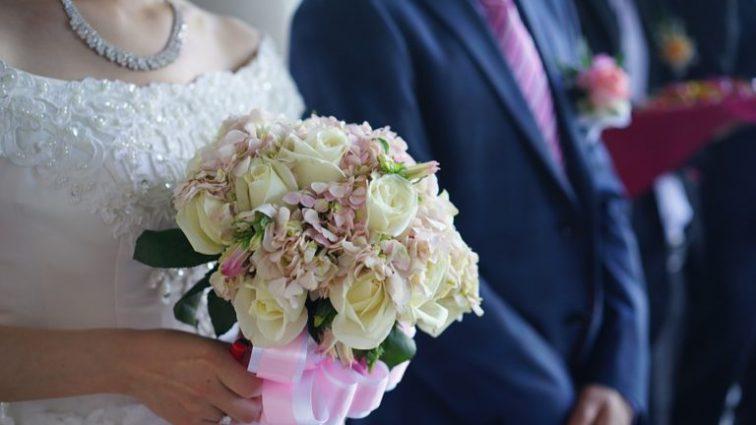 Одружуватися в Україні можна буде лише за однієї умови: в Раді прийняли новий закон